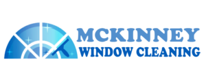 MCKINNEY WINDOW CLEANING