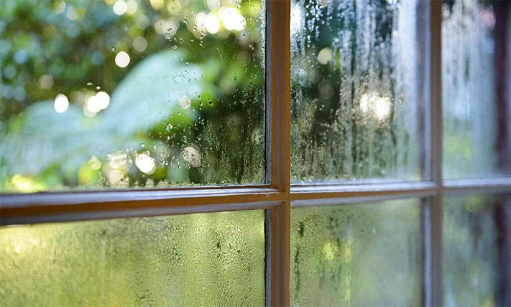 foggy window repair mckinney tx 1