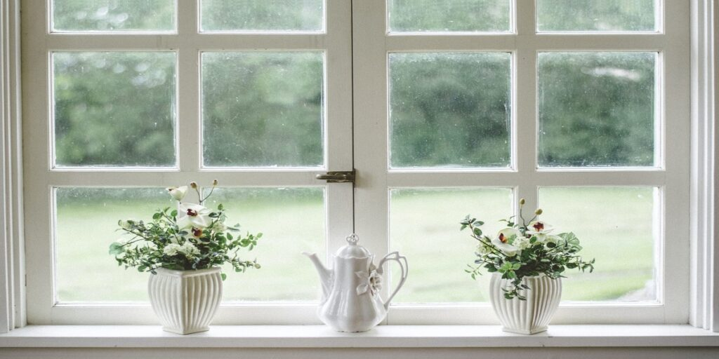 mckinney tx window cleaning review 1
