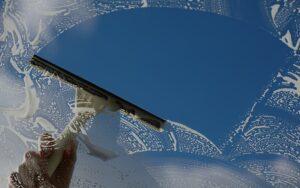 residential window cleaning mckinney tx 2