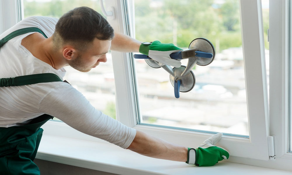 window glass replacement mckinney 1