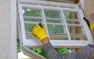 window glass replacement mckinney 3