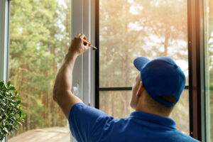 window repair mckinney tx 3