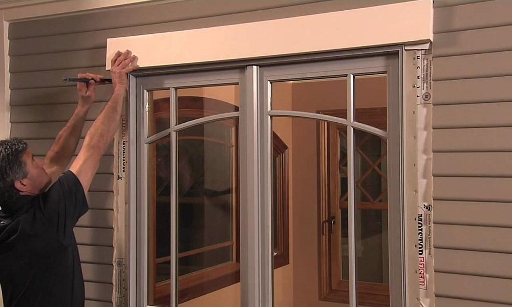 window replacement mckinney tx 1
