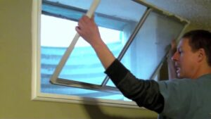 window replacement mckinney tx 2